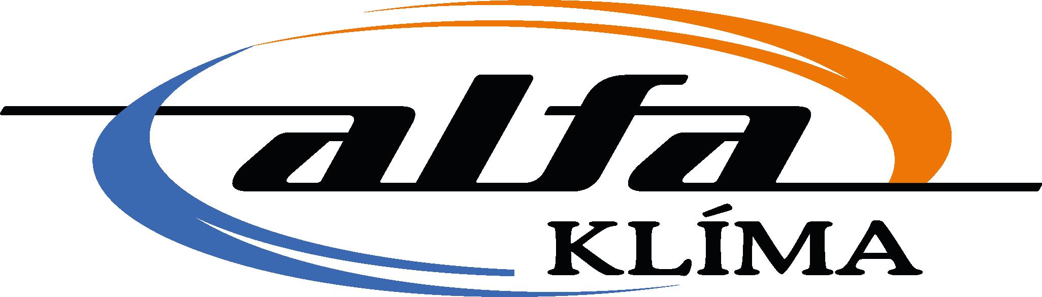 ALFA-KLÍMA Kft.